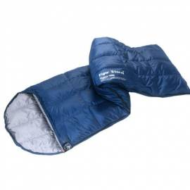 Sleeping bag Duck Down Ultra light 600g KOREA Pilatus n600
