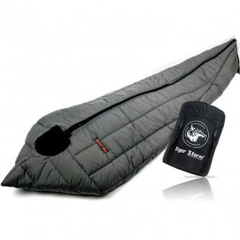 Sleeping Bag Micro Fiber Winter Large Size -20°
