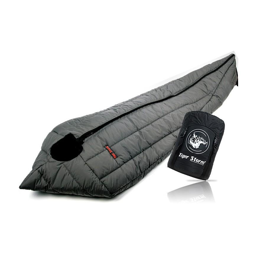 Sleeping Bag Micro Fiber Winter Large Size -20° C