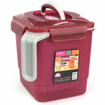 Kitchen Food Trash Waste basket Clean Handiness Camping