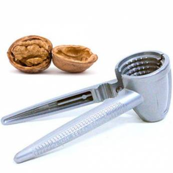 Easy Walnut Nut Opener Quick Nut Cracker