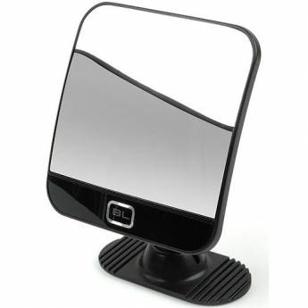 Car Mirror Side Assistance Multi Blind Sopt Wide Angle Rear
