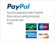 2_PAYPAL