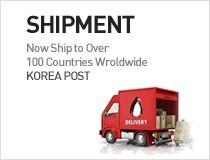 3_SHIPMENT